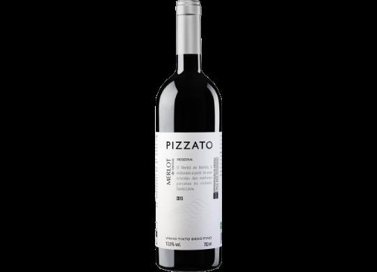 Vinho Pizzato