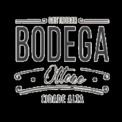 Bodega Ottone Cidade Alta