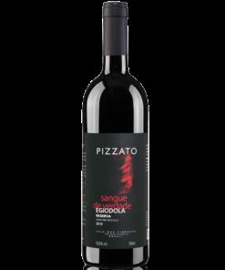 Pizzato Egiodola